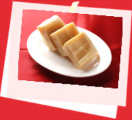 Spicy Hot Pot Bean Curd 80 NT