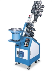 Automatic Pin Inserter 02