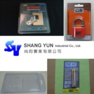 High Frequency Plastic Packing