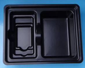 Box-01-14