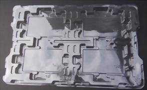 Box-01-15