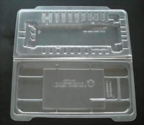 Box-02-09