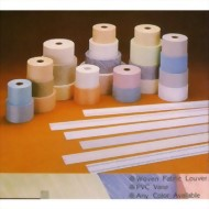 01-Vertical Blinds Parts