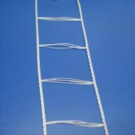 Ladder String