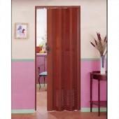 Folding PVC Doors
