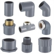 13-04-CPVC Sch 80 Fittings