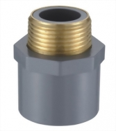 13-04-07-male adapter brass