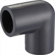 13-06-03-astm 90 Degree Elbow (SxT)