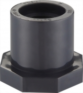 13-06-08-astm Reducing Bushing (SxS)