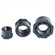 13-06-09-astm Reducing Bushing (SxT)