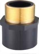 13-06-14-male adapter brass
