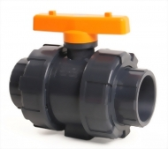13-09-03-True union ball valve (large size)