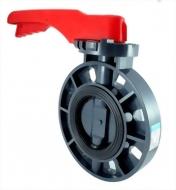 13-10-01- jumpanny butterfly valve