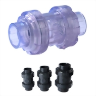 13-11-05-True Union Ball Check Valves
