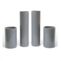 13-01-02-CPVC Sch40/80 Piping
