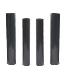 13-01-04-UPVC PIPE DIN (PN16)