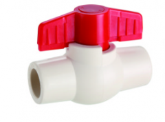 13-03-24-cpvc compact valve