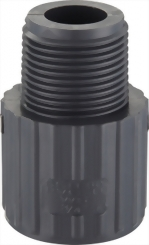 13-06-10-astm Reducing Bushing (SxT)
