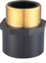 13-06-14-male adapter brass
