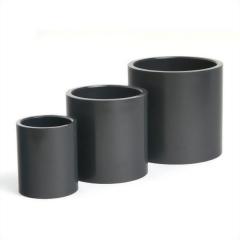 13-07-01-din coupling (sxs)