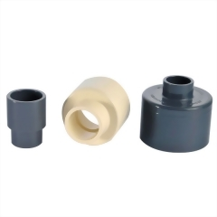 13-07-12-din reducing socket (sxs)