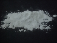 Glass Frit Powder