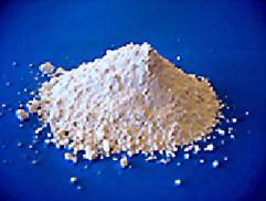 Synthetic Cordierite