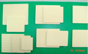 Zirconium Oxide Series Products