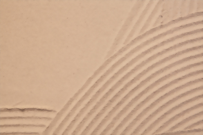 NAP矽藻土塗料