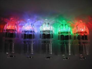 LED Underwater Light SY-79