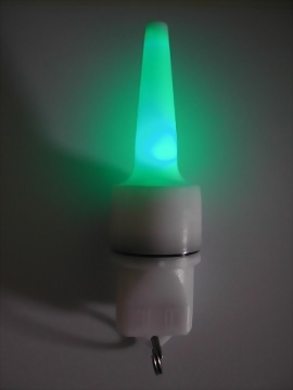 LED Luminscent Light SY-55
