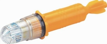 Signal Light ASL-304