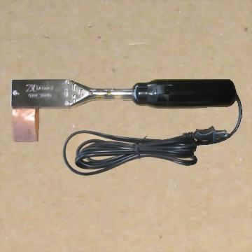 09-Heat Rope Cutter