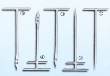 26-Rope Piercer