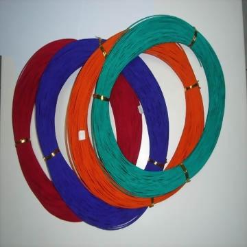 08-Nylon Sekiyama Cord