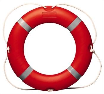 Life Buoy MD-5555
