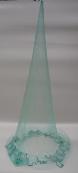 Fuji Style Cast Net