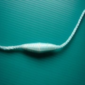 Float Line