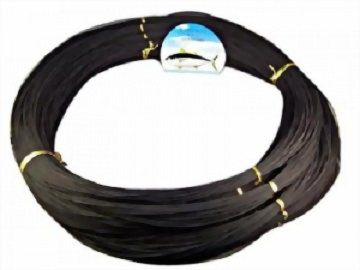 Cod Handy Line (Nylon Double Braided Fishing Line)