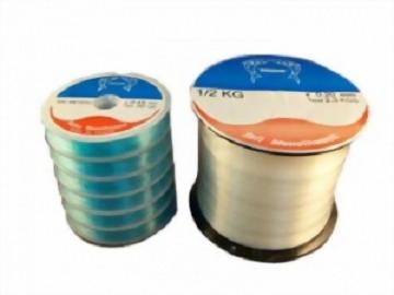 Nylon Mono Fishing Line (Regular Quality)