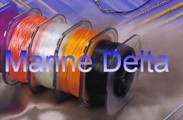 Handicraft Mono Line
