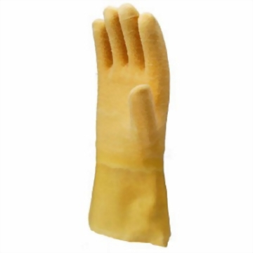 Work Gloves MA-3121