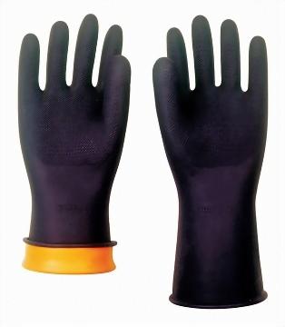 Industry Glove
