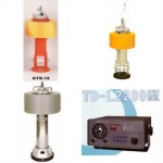 Radio Buoy & Direction Finder