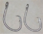 Tuna Circle Hook #39960D