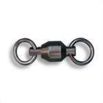 Bearing Swivel