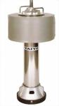 大洋牌 無線電浮標 #TB-558