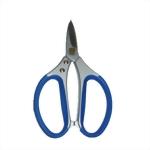 01-Scissors