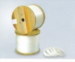 01-Nylon Monofilament Main Line (Spools)