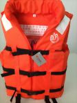02-Life Jacket-TW